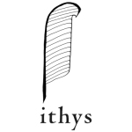 Launch of Ithys Press