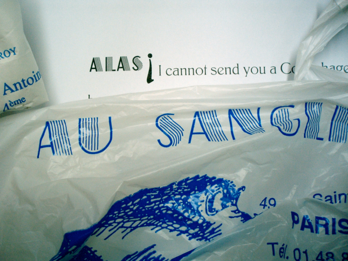ATLAS Fount