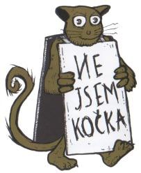 CzechCat